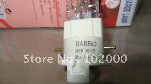 Svina 145 Harbo karta - omr-scanner.net