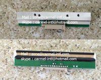Nieuwe compatibele printer head GRAVEN Ik SM500 SM-500 MK4V2 Thermische Printkop