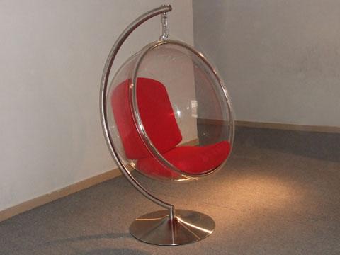 hanging chair cheap most expensive sold lob basket bubble transparent capsule swing bubblechair