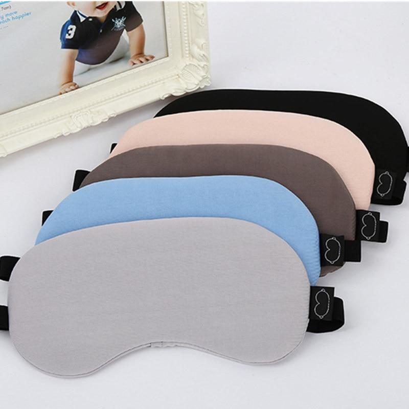 masque de sommeil motif promotion achetez des masque de sommeil motif promotionnels sur. Black Bedroom Furniture Sets. Home Design Ideas