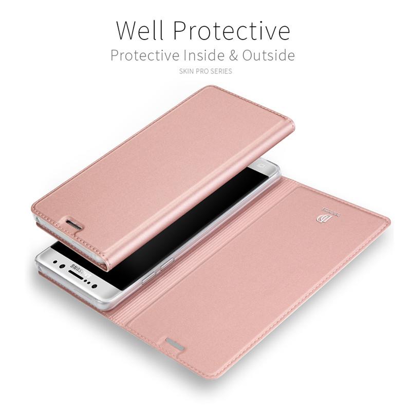 For-Samsung-Galaxy-S8-Case-DD-Skin-Series-Luxury-PU-Leather-Case-For-Samsung-Galaxy-S8 (1)