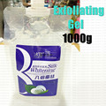 900g Silk Protein Silk Exfoliating Gel Face Body Care Spa Beauty Hospital Equipment