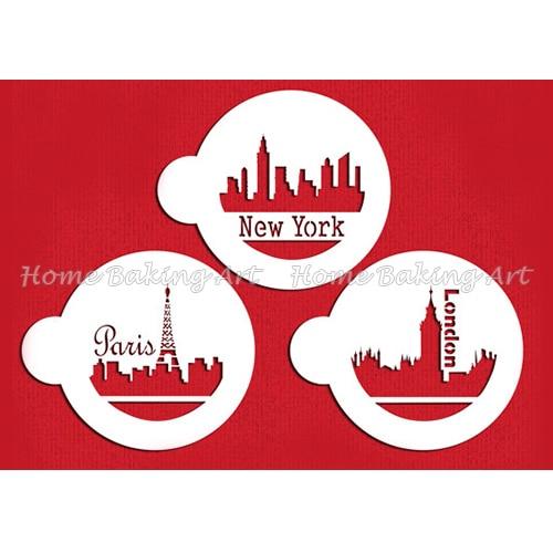 online kaufen gro handel lager skyline aus china lager skyline gro h ndler. Black Bedroom Furniture Sets. Home Design Ideas