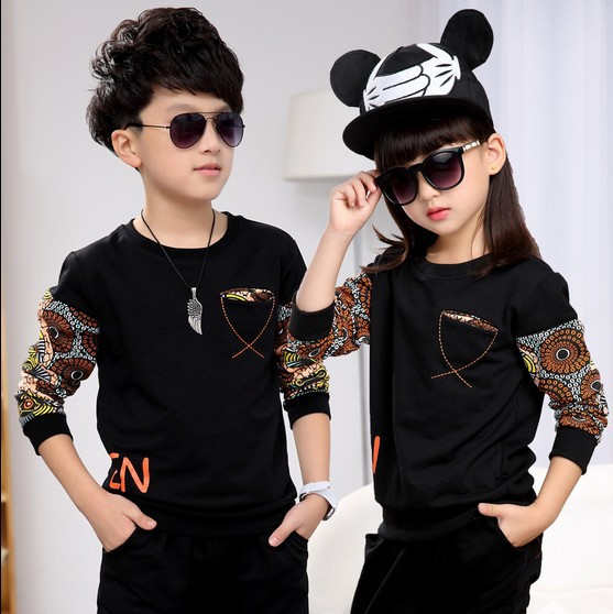 New fashion style for boys 20