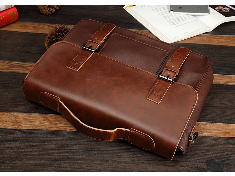 saco do mensageiro sacos negócios casuais maleta