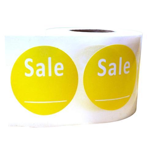 1 5inck venda etiqueta escreva seu proprio preco varejo etiqueta loja liquidacao preco etiqueta etiqueta