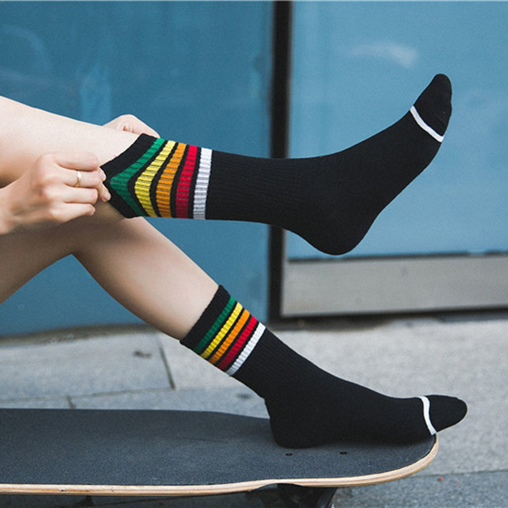 worn women's socks - 1001×1001