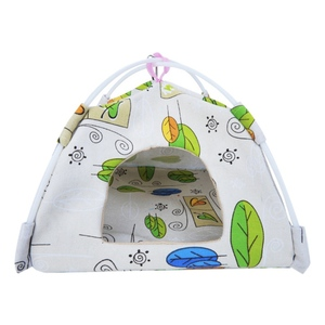Cute Bird Cages Parrot Soft Co