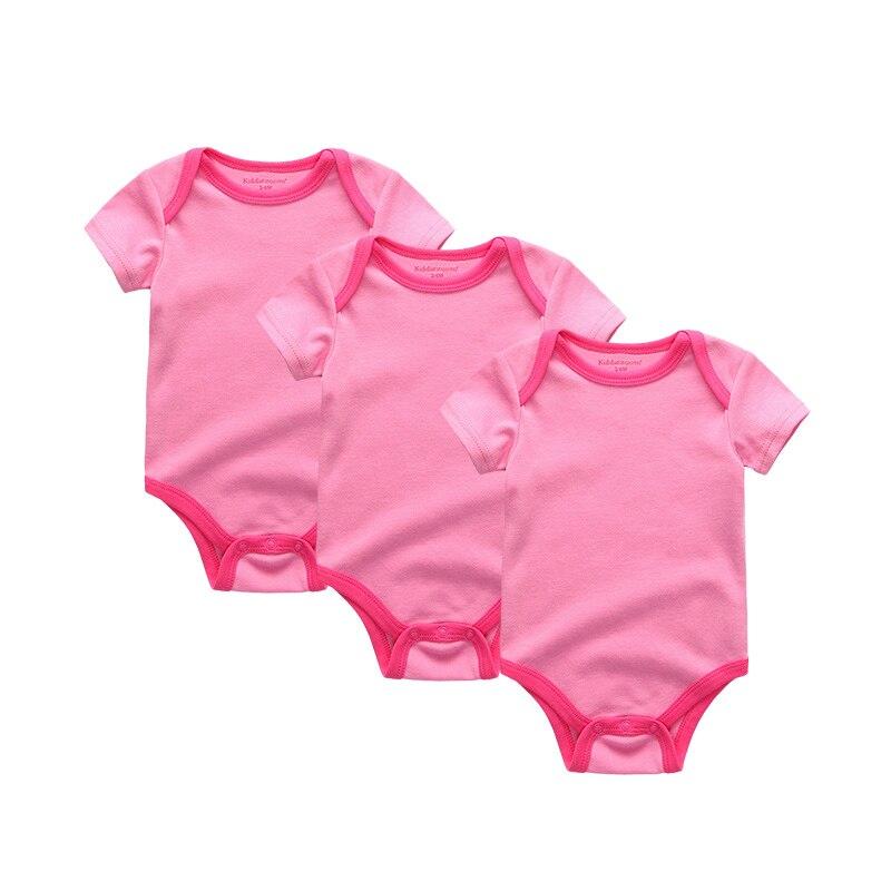 Baby Girl Clothes236