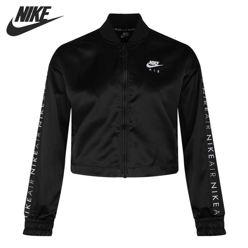 Nike tracksuit   Ropa nike, Ropa nike mujer, Deportivas nike