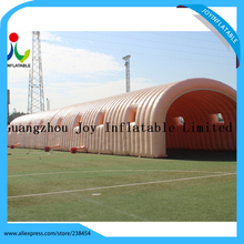 40X20M Inflatable Tunnel Tent Wedding Party Tent Event Tent Sale