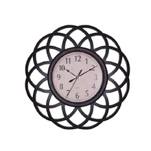 Wall Clock Reloj Clock Saat Retro Relogio de Parede Duvar Saati Horloge Murale relogio de parede decorativo living room Clocks