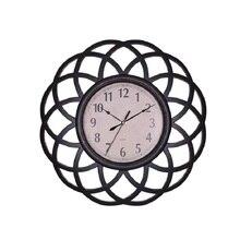Wall Clock Reloj Clock Saat Retro Relogio de Parede Duvar Saati Horloge Murale relogio de parede