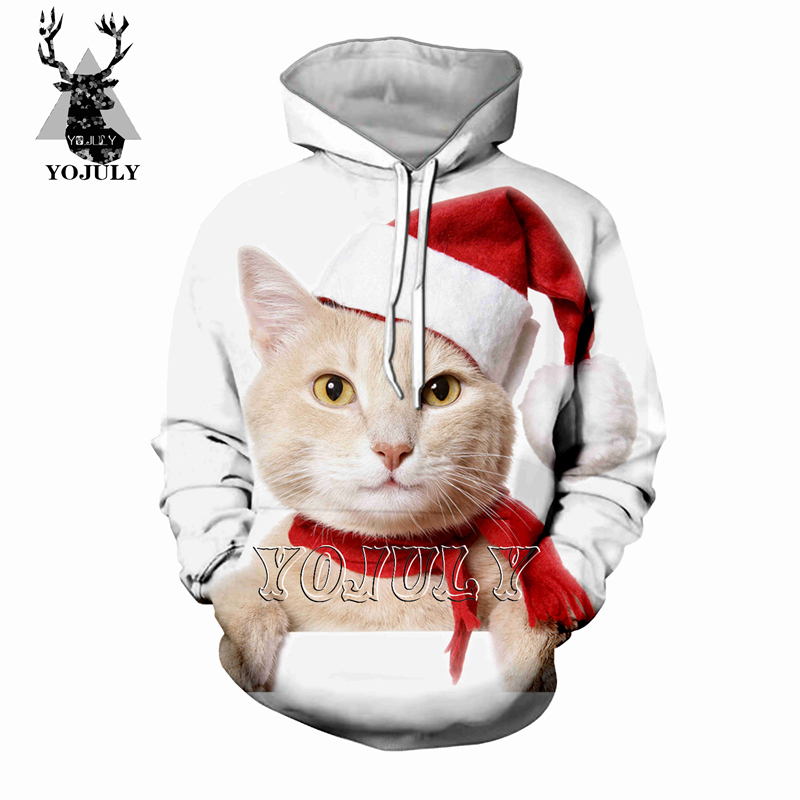 Tops & Tees Yojuly Unisex 3d Print Fashion T Shirt Men Women Summer Streetwear Sweatshirt Zip Hoodies Vest Short Pant Cat Funny T-shirts Dx7 Comfortable And Easy To Wear