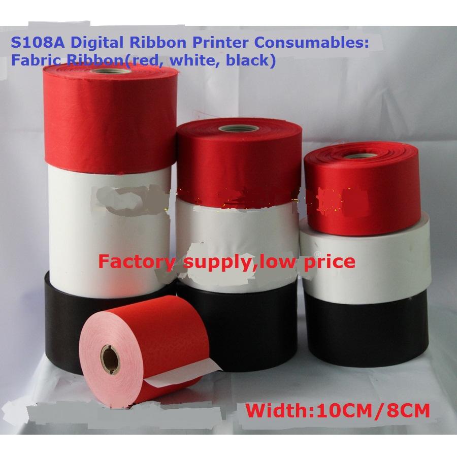 40 Meter Cartoon printed ribbon 180g Print Grosgrain ribbon,Ribbon Multiple Material. 58 A42026-16mm