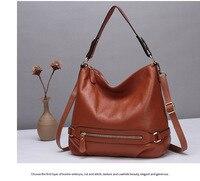 Women's Scrubcompute Bag Clutch Bag handbag shoulder bag