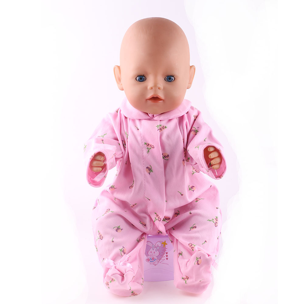 Doll Accessories,Plaid jumpsuits Doll Clothes Wear fit 18 inch American Girl,Children best Birthday Gift(no hat) N267 9 colors american girl doll dress 18 inch doll clothes and accessories dresses