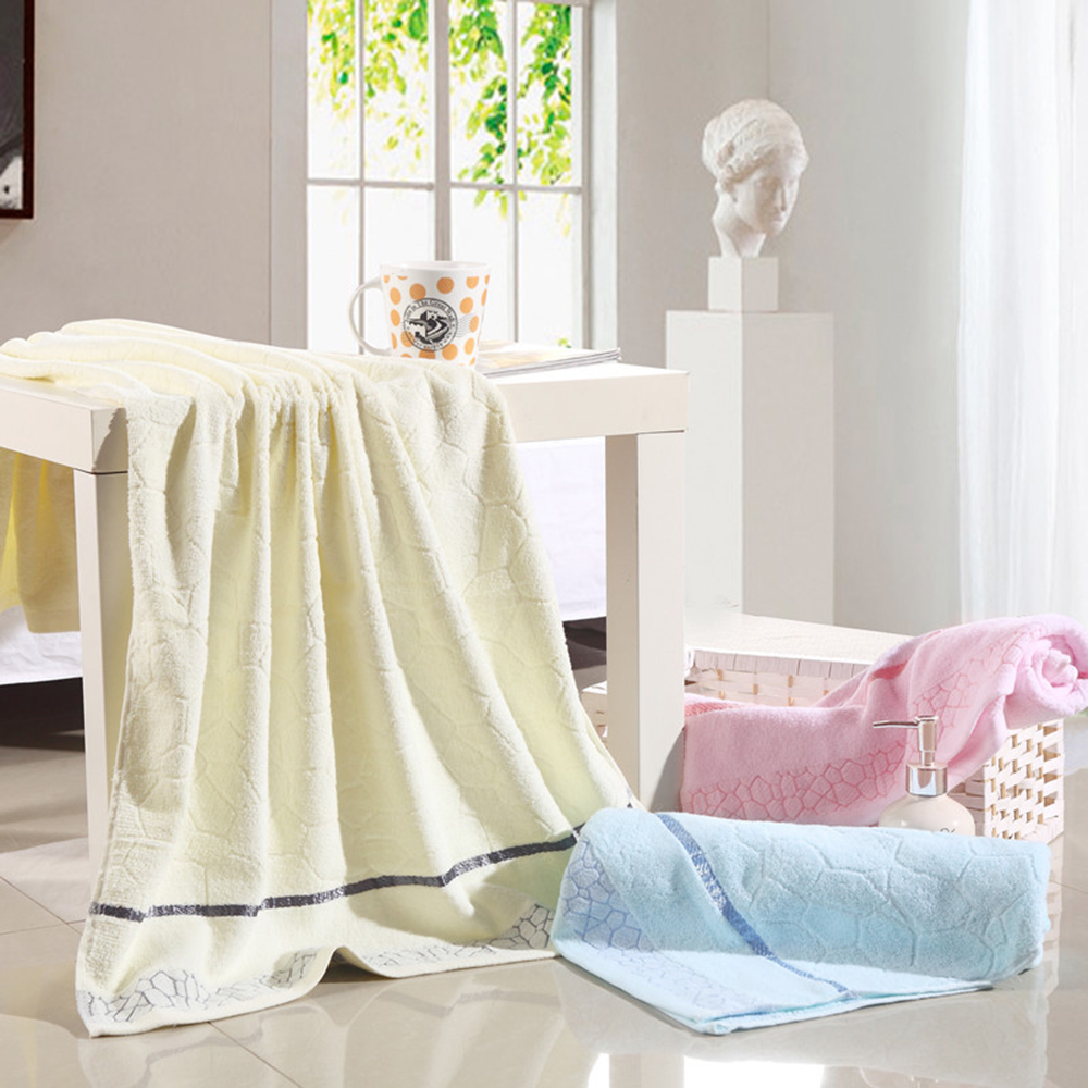 Face Towel Suppliers In Sri Lanka: Aliexpress.com : Buy Quick Dry Absorbent Face Towel Hair