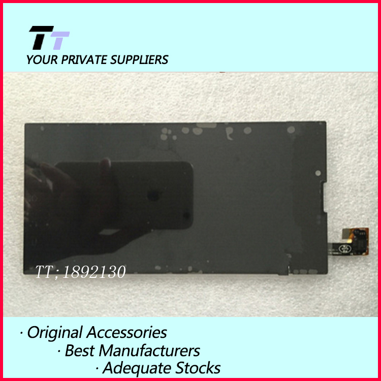 100% Test New For GOCLEVER INSIGNIA 550i LCD display screen+Touch digitizer Replacement Free Shipping for goclever insignia 550i 5 5