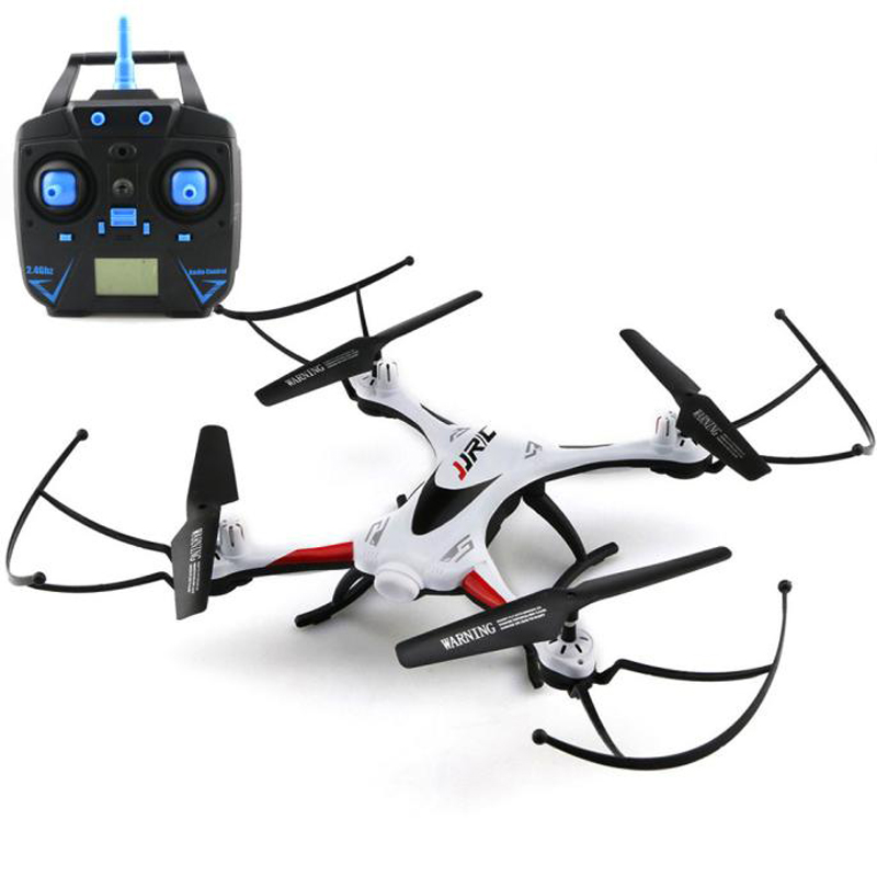JJRC H31 Water Resistance Headless Mode One Key Return 2 4G 4CH 6Axis RC RC Quadcopter