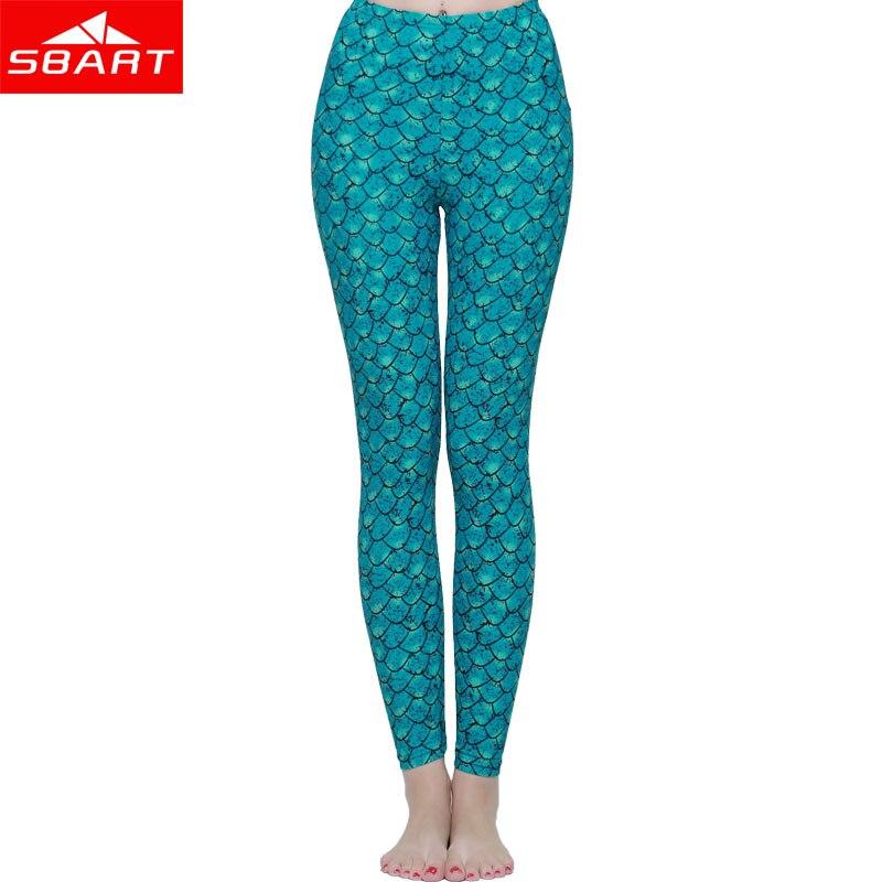 575305b98 SBAER Women UV Protection Lycra Rash Guard Long Pant for Running Sports  Rashguard Trouser Surfing Swim