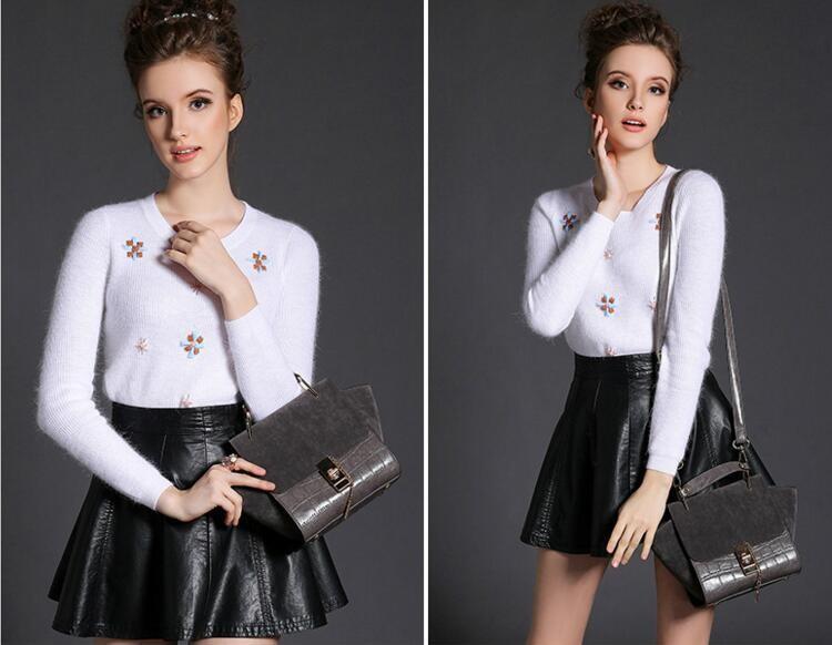 handbags109 (14)
