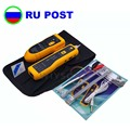 LM004 XQ-350 Upgraded JW-360 NETWORK WIRE CABLE TRACKER LINE TESTER w/ TONE GENERATOR AMPLIFIER PROBE FREE SHIPPING