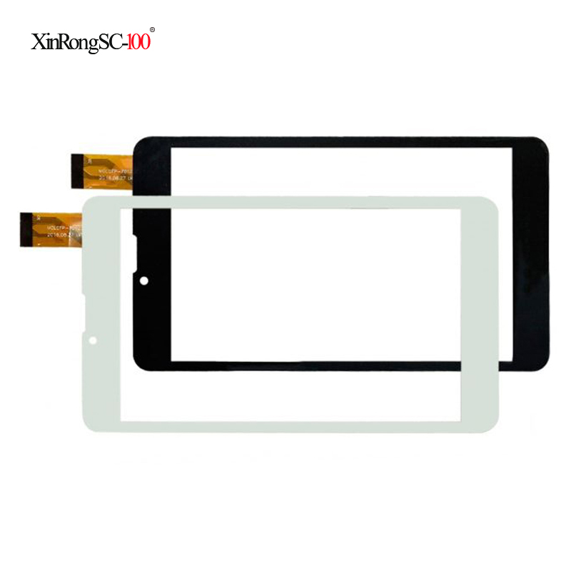 touch screen panel digitizer FPC-DP070196-F3 For 7 BQ CANION BQ-7022G BQ 7022G SUPRA M74B 3G tablet pc glass sensor replacementtouch screen panel digitizer FPC-DP070196-F3 For 7 BQ CANION BQ-7022G BQ 7022G SUPRA M74B 3G tablet pc glass sensor replacement