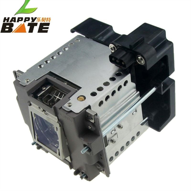 Helyettesítő lámpa VLT-XD8000LP / 915D116O14 GX8100 GX9100 GW8500 - Otthoni audió és videó