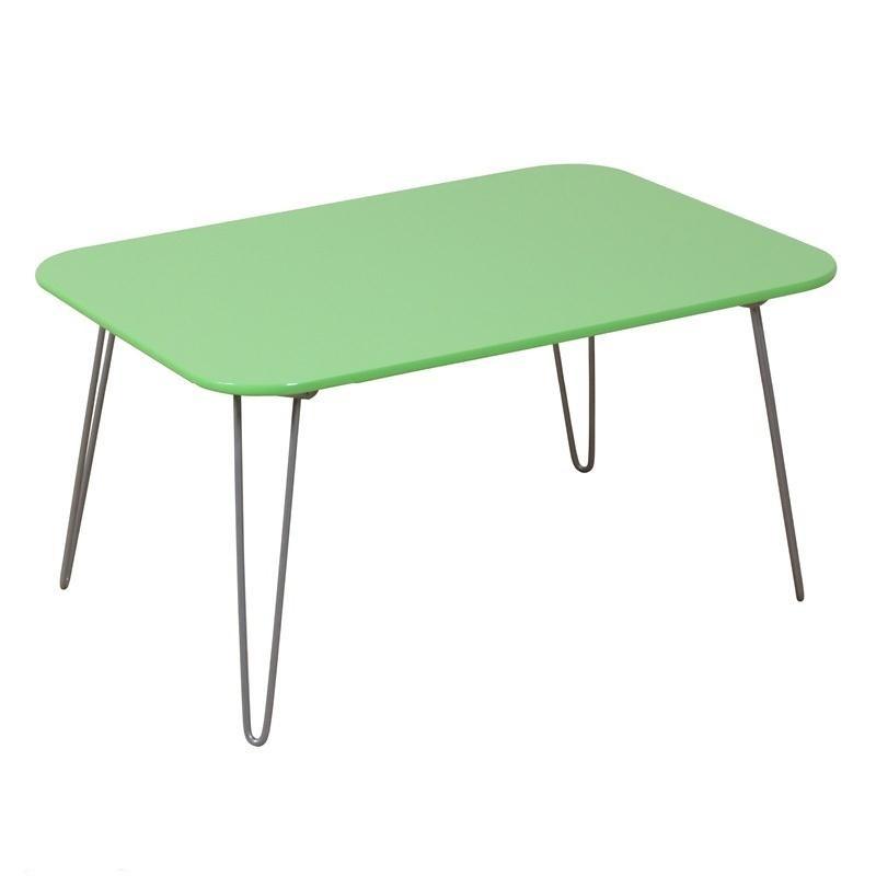 bei zhen casa plegable perezoso comter escritorio notebook color de utilidad pequea cama mesa de caf