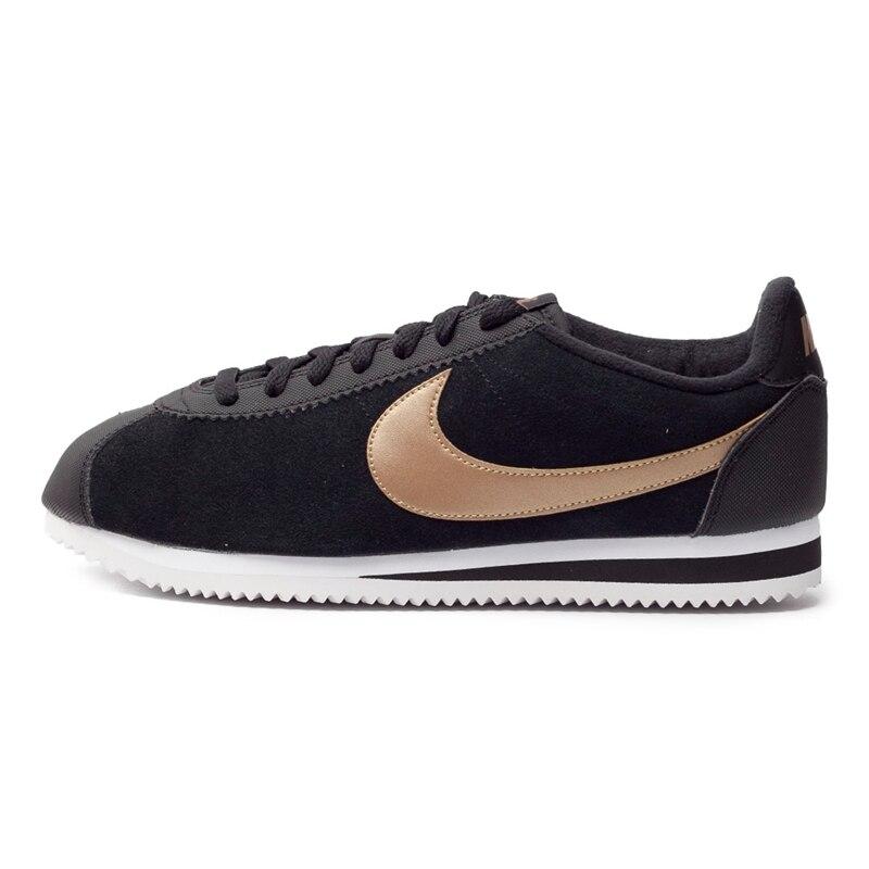 Nike Cortez Chaussure Levidence Beautefr