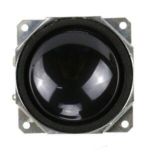Image 4 - GHXAMP 2 אינץ מלא טווח רמקול 8ohm 20W סאב Bluetooth רמקול DIY עמוק בס רמקול ארוך שבץ גבוהה כוח 2PCS