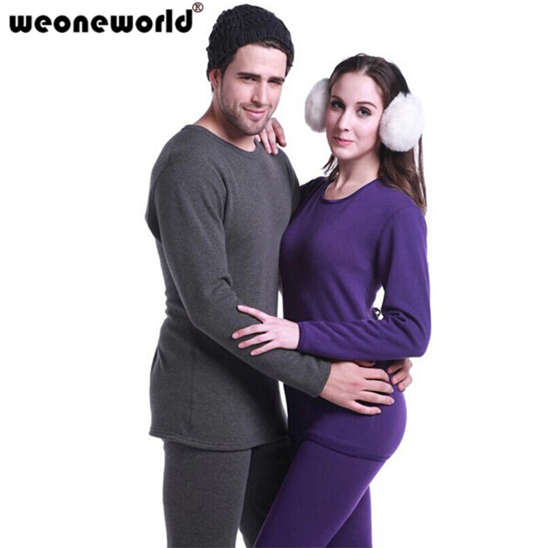 Women's Plus Size Thermal Underwear Promotion-Shop for ...