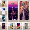 For Samsung Galaxy Grand Prime Case G530 G531 G531H Soft Silicone Phone Case Skin TPU Cover For Samsung G530 Luxury Back Cases