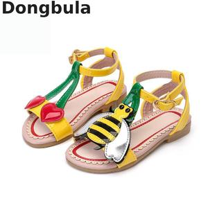 new Summer Girl Sandals For Ch