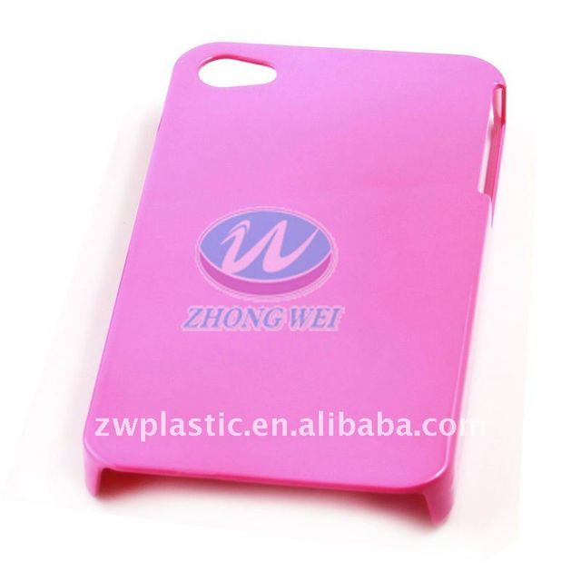 Mobile phone case manufacturer dongguan