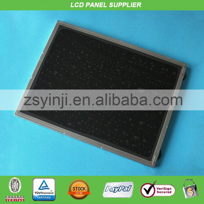 15 LCD PANEL LB150X02-TL0115 LCD PANEL LB150X02-TL01