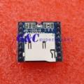 Micro SD TF U-диск BY8001-16P Mp3-плеер Аудио Голосовой Модуль Плате