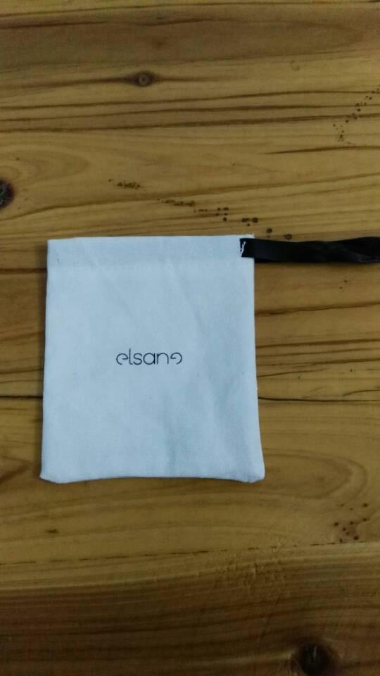 2000 pièces haute qualité toile petits sacs à cordon custom10 * 11 cm sacs à bijoux avec une impression en couleur et inclure lexpédition par DHL
