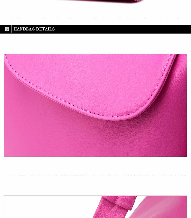women handbag (20)