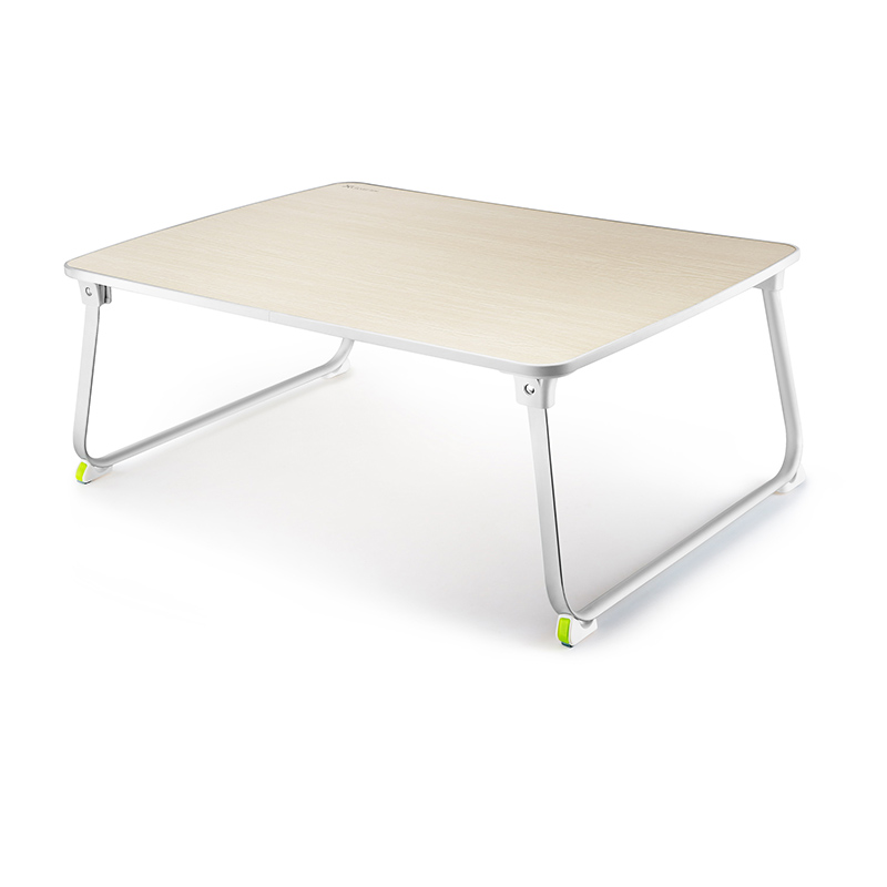 MAIBENBEN H90 Computer Table Stable And Durable/foldable Receptable/national Standard E1 Grade Plate/U-shaped Table