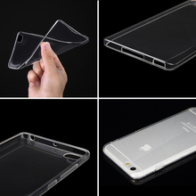 Free Shipping Scratch Slim For iPhone 4 4S 5 5S 5C 6 6S 6PLUS 6S PLUS Mobile Phones Dedicated Case Cover