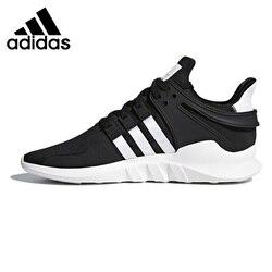 Oryginalny nowy nabytek 2018 Adidas Originals EQT wsparcie ADV męskie buty na deskorolkę trampki