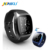 À prova d' água smartwatch m26 bluetooth smart watch com led t30 alitmeter music player pedômetro para android telefone inteligente