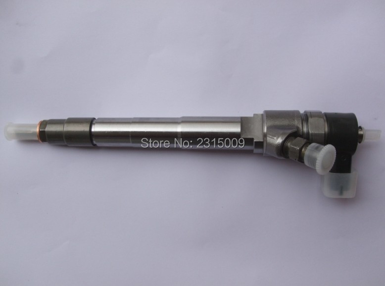 DEFUTE original 0445110376 common rail injector assembly, built-in F00VC01383 valve components, DLLA145P2168 diesel nozzle defute original 0445110293 common rail injector assembly built in f00vc01359 valve components dlla150p1666 diesel nozzle