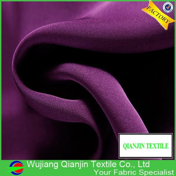 Κίνα Largest Design Κατασκευαστής 63 Χρώματα - Τέχνες, βιοτεχνίες και ράψιμο - Φωτογραφία 4
