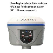 Геодезический инструмент Huaxuan X5 gps acre измерительный прибор высокой точности rtk(базовая станция и мобильная станция