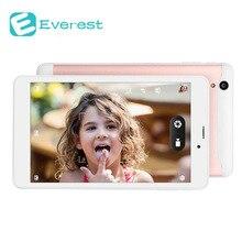 VOYO X7 tablet android 3G/4G llamada de Teléfono de Pantalla Grande MT6582 portátil tabletas de cuatro Núcleos 1.3 GHz 2 GB RAM 32 GB ROM 1920*1200 tablet pc