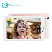 VOYO X7 Tablet Android 3G 4G Phone Call Big Screen MT6582 Laptop Quad Core 1 3GHz