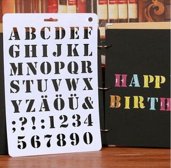 Αλφάβητο Και Γράμματα Αυτοκόλλητα diy Δημιούργική Απασχόληση Και Μάθηση